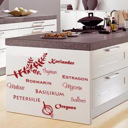 kitchen-cabinets-makeover-ideas13-2
