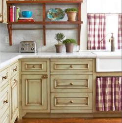 kitchen-cabinets-makeover-ideas14-1