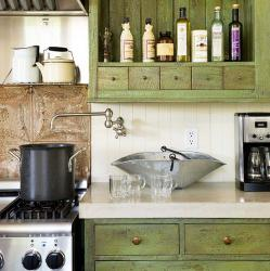 kitchen-cabinets-makeover-ideas14-2