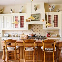 kitchen-cabinets-makeover-ideas15-1