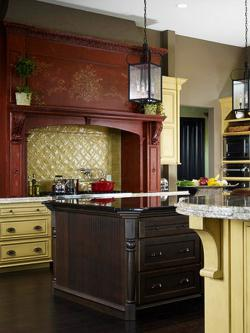kitchen-cabinets-makeover-ideas16-2