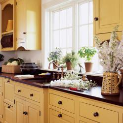 kitchen-cabinets-makeover-ideas17-1