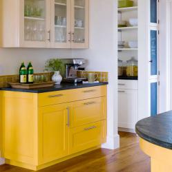 kitchen-cabinets-makeover-ideas17-2