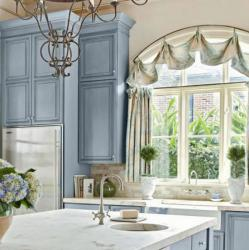 kitchen-cabinets-makeover-ideas18-1