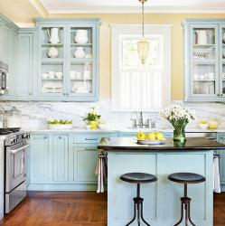 kitchen-cabinets-makeover-ideas18-2