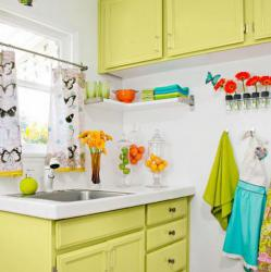 kitchen-cabinets-makeover-ideas19-1