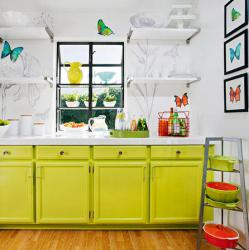 kitchen-cabinets-makeover-ideas19-2