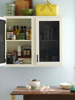 kitchen-cabinets-makeover-ideas2-1