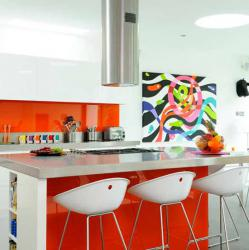 kitchen-cabinets-makeover-ideas20-1