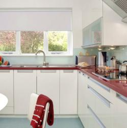 kitchen-cabinets-makeover-ideas20-2