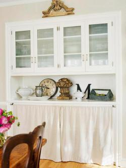 kitchen-cabinets-makeover-ideas3-2