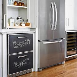 kitchen-cabinets-makeover-ideas5-2
