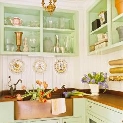 kitchen-cabinets-makeover-ideas7-1