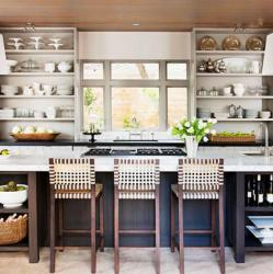kitchen-cabinets-makeover-ideas7-2