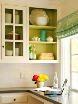 kitchen-cabinets-makeover-ideas8-1