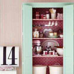 kitchen-cabinets-makeover-ideas9-2