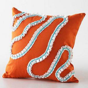no-sewing-decoration-of-ribbons4