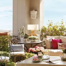 outdoor-livingrooms-12-inspiring-solutions1-2