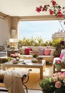 outdoor-livingrooms-12-inspiring-solutions1