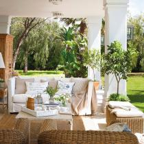 outdoor-livingrooms-12-inspiring-solutions10-1