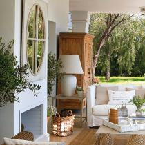 outdoor-livingrooms-12-inspiring-solutions10-2