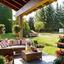 outdoor-livingrooms-12-inspiring-solutions11-1