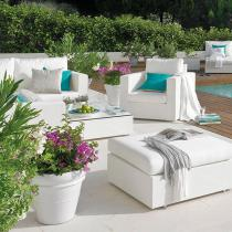 outdoor-livingrooms-12-inspiring-solutions12-1