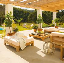 outdoor-livingrooms-12-inspiring-solutions2-1