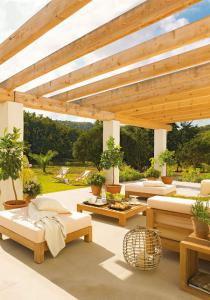 outdoor-livingrooms-12-inspiring-solutions2