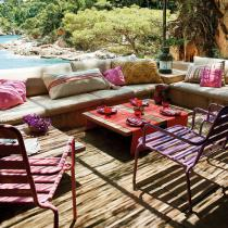 outdoor-livingrooms-12-inspiring-solutions3-1