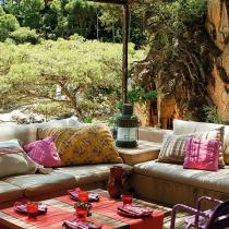 outdoor-livingrooms-12-inspiring-solutions3-2