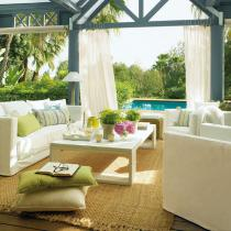 outdoor-livingrooms-12-inspiring-solutions4-1