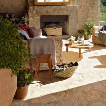 outdoor-livingrooms-12-inspiring-solutions5-2