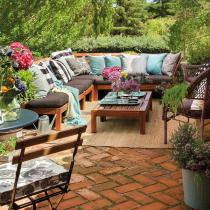 outdoor-livingrooms-12-inspiring-solutions6-1