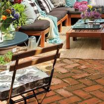 outdoor-livingrooms-12-inspiring-solutions6-2