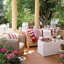 outdoor-livingrooms-12-inspiring-solutions7-1