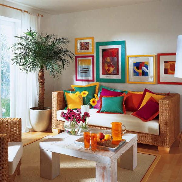summer-creative-interior-palettes