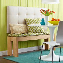 summer-creative-interior-palettes10-1
