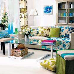 summer-creative-interior-palettes10-2