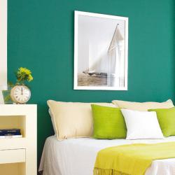 summer-creative-interior-palettes11-1