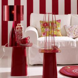summer-creative-interior-palettes13-1