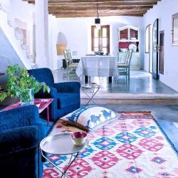 summer-creative-interior-palettes15-1