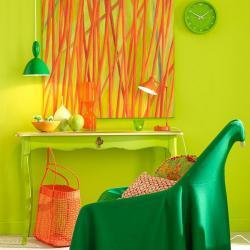 summer-creative-interior-palettes17-1