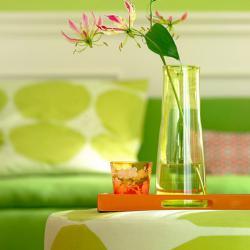 summer-creative-interior-palettes17-2