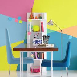 summer-creative-interior-palettes3-1