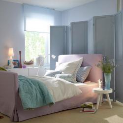summer-creative-interior-palettes5-2