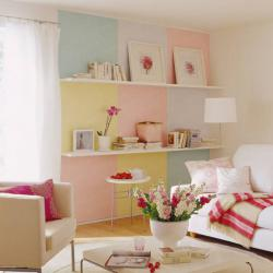 summer-creative-interior-palettes6-1