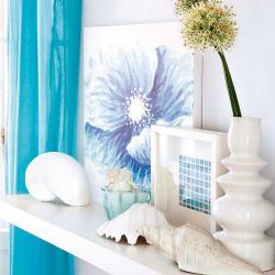 summer-creative-interior-palettes7-1