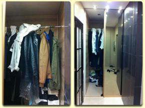 wardrobe-diy-in-48-hours-before