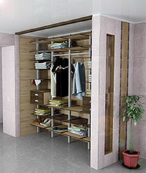 wardrobe-diy-in-48-hours2-2